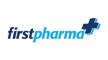 First Pharma