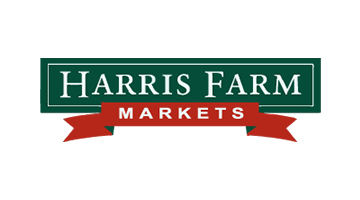 Harris-farm